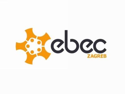 """Prijavite se na """"Dane inženjera"""", nađite posao u struci i pobjedite na """"EBEC Final"""" u Rigi"""