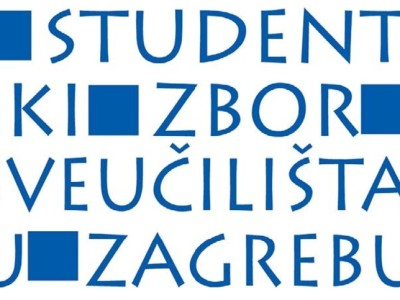 Raspisan Natječaj za studentske programe za 2014.g.